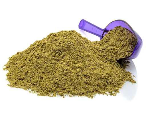 Know Everything Related To Red Bali Kratom