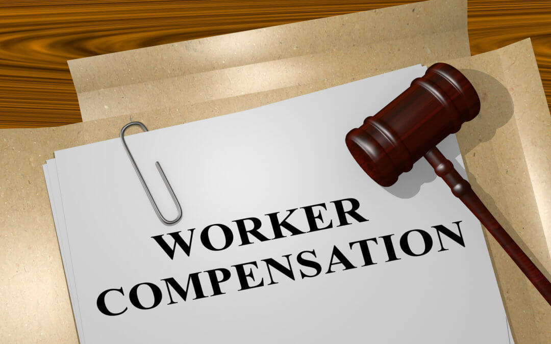 5 Mistakes To Avoid When Hiring a Workers Comp Lawyer – 2021 Guide