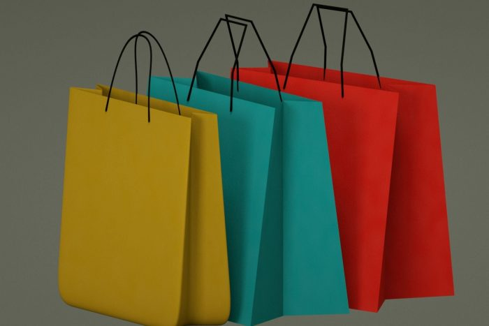 Facts About Paper Bags – Know What Is The Better Choice?