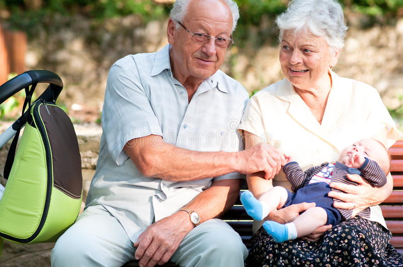All You need to Know About Grandparent DNA Test