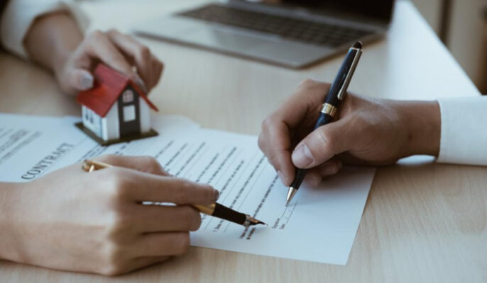 Outstanding Benefits Of Selling Property To The House Buying Company